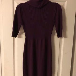 Dresses & Skirts - Junior sweater dress